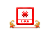 East Sun Hardware Factory Co.,LTD.